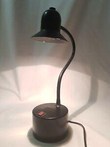 Lampe de bureau Stilplast design 80 fabrication italienne