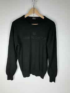 GIANMARCO-VENTURI-Maglione-Pullover-Jumper-Sweater-Tg-L-Donna-Woman
