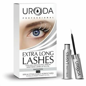 Uroda-Extra-Long-Lashes-serum-stymuluj-ce-wzrost-rz-s-Eyelash-enhancing-serum