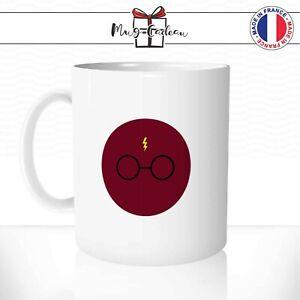 Idée Cadeau Thé Café Mug Gilet Jaune Humour Tasse Personnalisée Originale