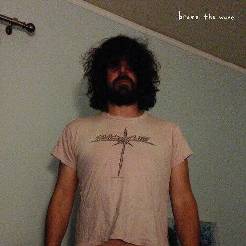 Lou Barlow - Brace the Wave [New Vinyl]