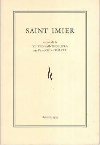 WALSER-Pierre-Olivier-SAINT-IMIER-Extrait-de-la-034-Vie-des-Saints-du-Jura-034
