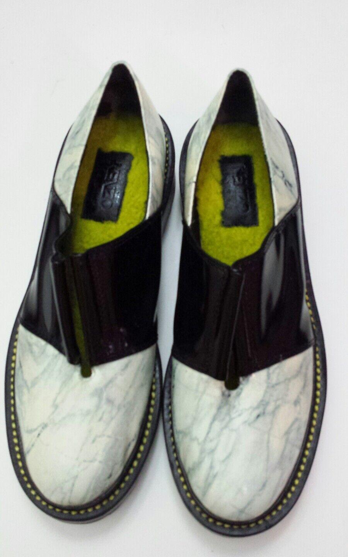 KENZO PARIS SCARPA Scarpe classiche da uomo