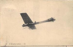 CPA-AVIATION-L-039-AEROPLANE-LATHAM