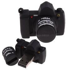 64GB Storage Capacity Camera USB 2.0 Memory Stick Thumb Flash Drive U Disk CGYG