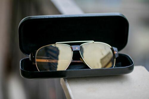 Alexander Mcqueen Sunglasses for Unisex