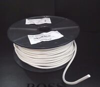 Armstrong Pvc Welding Rod Thickness 4mm/0.175 Length 54.68 Yds W04100b
