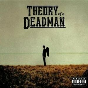 THEORY-OF-A-DEAD-MAN-034-THEORY-OF-A-DEAD-MAN-034-CD-NEU