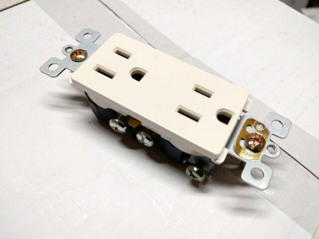 IC KIA7217AP Audio Amplifier 5,8W Car Radio KEC 1 Stück NOS