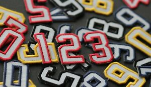 Numbers-Embroidered-Iron-on-Sew-On-Patches-Badges-4X2-5-CM