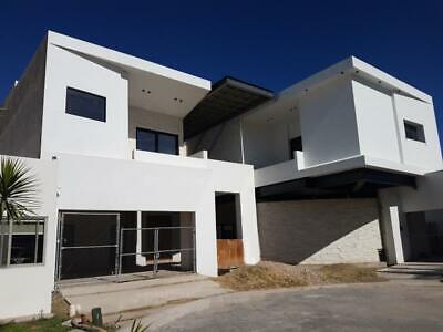 Casa en Venta en Hacienda el Rosario