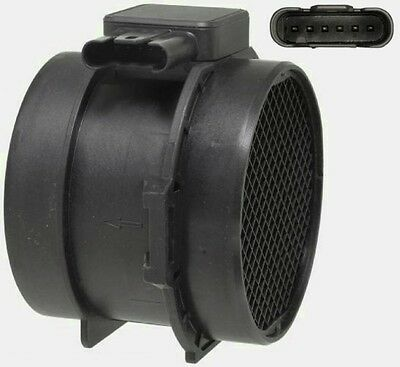 Mass Air Flow Sensor Meter MAF For BMW 330Ci X3 325Ci Z4 325i 3.0L 2.5L V6