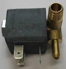 CEME Magnetventil 588 Tefal GV5120-GV5125-GV5220-GV5240-GV5245 Dampfbügelstation