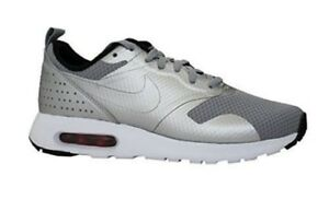 sélection premium d947a b21cf Details about Nike NEW Womens Air Max Tavas Athletic Shoes 916791 003 size  8 $90