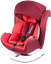 thumbnail 4 - CAR SEAT CHILD BABY ISOFIX 360° BOOSTER TODDLER KIDS 0-36KG BASTIAAN LIONELO