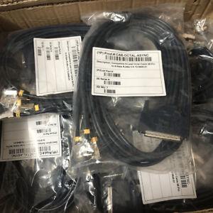 Cisco-CAB-OCTAL-ASYNC-Octopus-Line-2509-2511-NM-16A-32A-1M-cable-1PCS