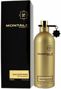 Montale-Aoud-Queen-Roses-Edp-Eau-de-Parfum-Spray-100-ml-NEU-OVP