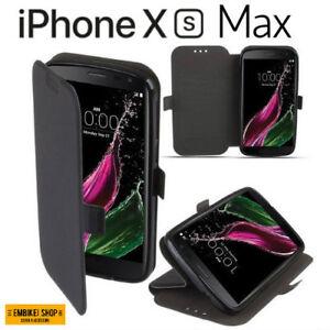 cover libro iphone xs max
