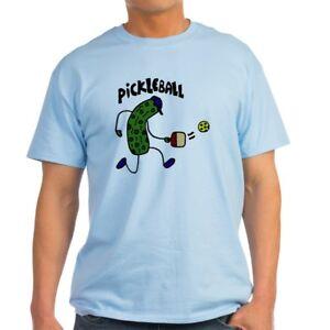 CafePress-Pickleball-Pickle-Art-Light-T-Shirt-100-Cotton-T-Shirt-1153412111