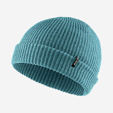 NEW Nike Mens SB Marled Beanie Knit Hat Catalina Running Adult Unisex SkateBD