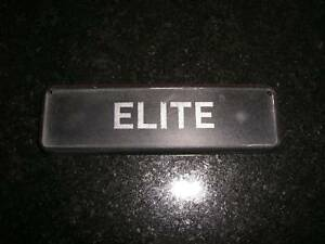 Emblem-Badge-Autobianchi-A-112-Elite