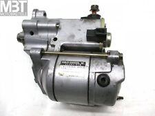 Buell X1 Lightning BL1 Anlasser Startermotor starter Bj.99-02