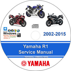 image is loading yamaha-r1-2002-2006-2007-2008-2009-2010-