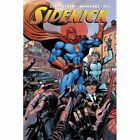 Sidekick Volume 1 by J. Michael Straczynski (Paperback, 2014)