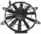 QuadBoss - RFM0004 - Cooling Fan Assembly
