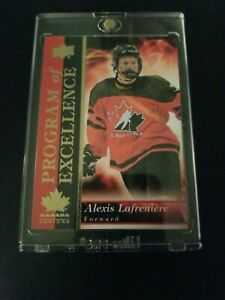 Upper-Deck-Team-Canada-Alexis-Lafreniere-Program-Of-Excellence-2018-Rookie-Card