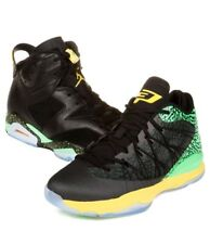 d98215dc83b294 item 3 Nike Air Jordan VI 6 Retro Brazil Pack CP3 VII 7 Limited Size 12 688447  920 New -Nike Air Jordan VI 6 Retro Brazil Pack CP3 VII 7 Limited Size 12  ...