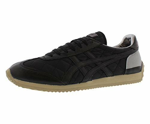 Onitsuka Tiger California California California 78 Running scarpe- Pick SZ Coloree. e30f67