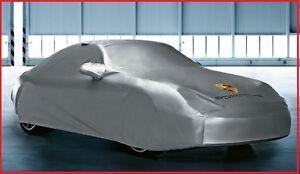 PORSCHE-TELO-COPRI-AUTO-DA-ESTERNO-911-997-996-CARRERA-NEW-CAR-COVER-99704400003