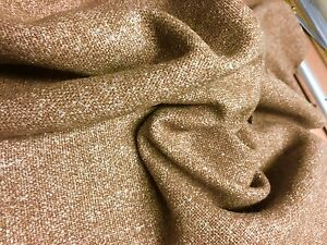 SAND BROWN WOOL UPHOLSTERY  FABRIC 1 METRES - <span itemprop=availableAtOrFrom>manchester, United Kingdom</span> - Returns accepted Most purchases from business sellers are protected by the Consumer Contract Regulations 2013 which give you the right to cancel the purchase within 14 days after the d - manchester, United Kingdom