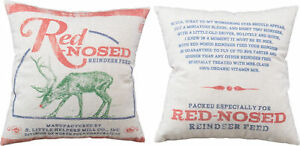 Primitives-by-Kathy-Christmas-Holiday-Reindeer-Feed-Red-Nosed-Throw-Pillow-16