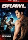 Brawl 0031398197133 With David Ismalone DVD Region 1