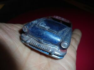 Ancienne-Solido-Demontable-Ford-Mercury-436B-Carrosserie-intact-3-vis