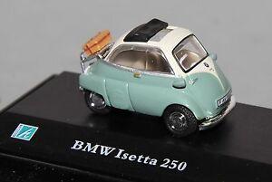 - Aussuchen Honeywell Modelle//Autos 1:87 // 1 :72 Maßstab Cararama