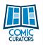 DC-COMICS-WONDER-WOMAN-759-CARD-STOCK-JIM-LEE-VARIANT-EDITION thumbnail 2
