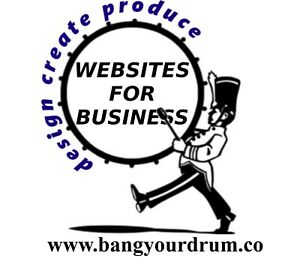 Special-offer-to-first-10-businesses-that-respond-5-page-website-design-service