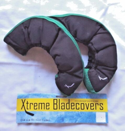 Hockey-Skate-or-Figure-Ice-Skating-Soakers-Blade-Covers-Blade-Guards