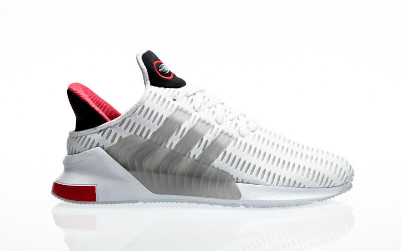 Adidas Originals Sneaker Climacool 02/17 Running Men Sneaker Originals Herren Schuhe b9ee07