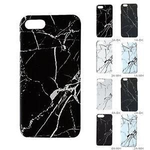 coque iphone 6 granit