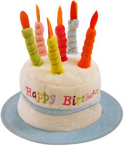 Birthday-Cake-Hat-Blue