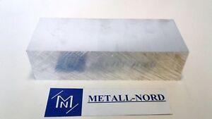 Aluminium-Platte-138x68x30-mm-AW-7075-HOCHFEST-AlZnMgCu1-5-Halbzeug-Alu-Metall