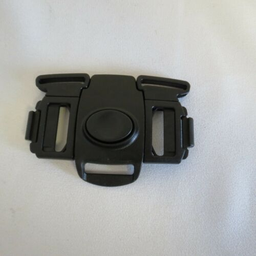 Replacement Part 5 Point Buckle to fit Graco Aire3 Baby Child Stroller Pram New