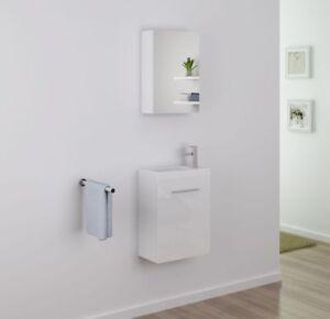 Badmoebel-Set-VISIT-Designer-Badezimmer-Moebel-Garnitur-Spiegel-Unterschrank