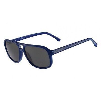 lunettes de soleil homme Lacoste L742S sunglasses occhiali da sole  sonnenbrille 56244d258239