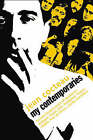 My Contemporaries by Jean Cocteau (Paperback, 2008)