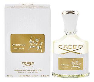 Creed Aventus For Her 75ml Eau de Parfum